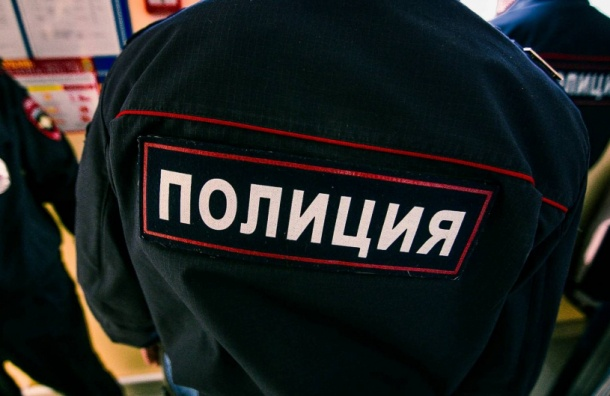 Железнодорожника в Петербурге уличили в развратной переписке со школьницей