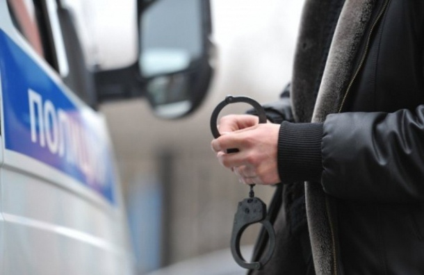 ВЛенобласти полицейского будут судить засбыт наркотиков