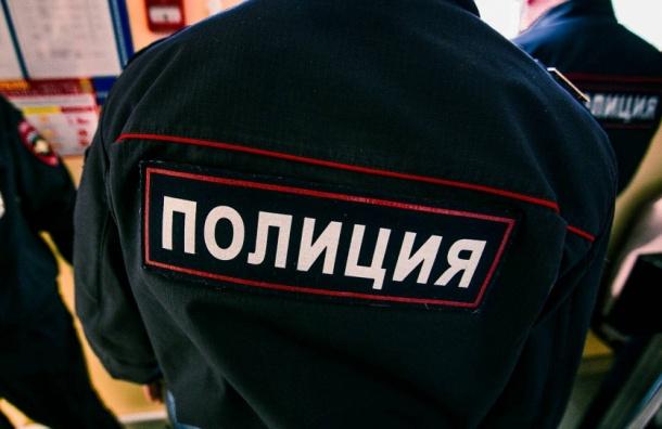 Петербуржец рассказал о друге, развращавшем сына-школьника
