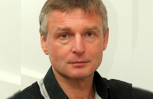Убийцу журналиста Циликина приговорили к 8 с половиной годам тюрьмы