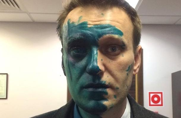 Учитель во Владимире пригрозила ученикам изъятием из семей за участие в акциях Навального