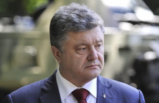 Соглашение оботмене виз для украинцев подписано вЕвропарламенте