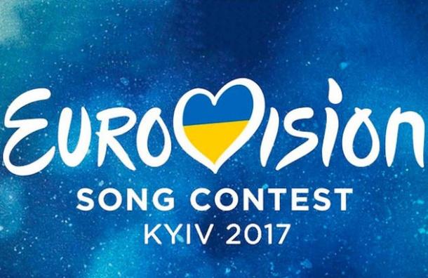 Финал Евровидения проходит в Киеве