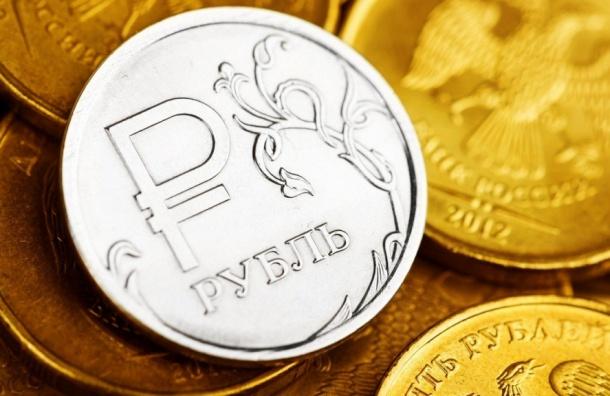 МЭР прогнозирует нулевой рост пенсий до 2035 года