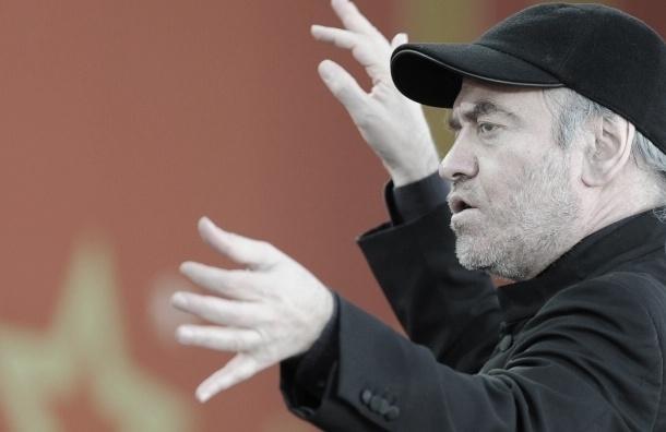 Гергиев стал богатейшим деятелем культуры в России