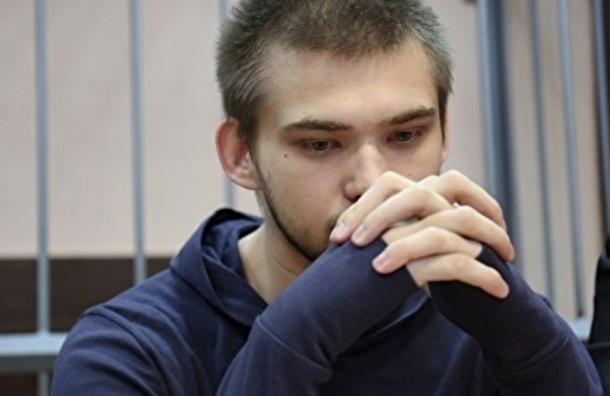 Атеизм Соколовского – вне закона