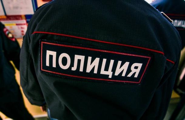 Мужчина в Ленобласти подорвался на противотанковой мине