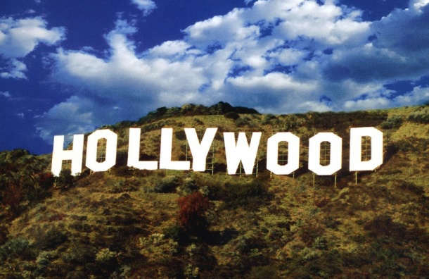 Иностранные фильмы обяжут платить миллионы запопадание вроссийский прокат