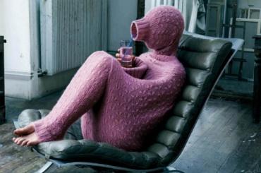 Главный синоптик Петербурга прогнозирует похолодание в День города