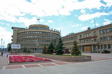 Администрация Московского района запретила агитировать заНавального