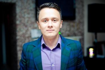 Участника Comedy Club задержали в Петербурге