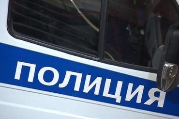 Алкоголь из«Дикси» наМечникова украли пятеро сножами ипалками