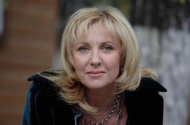 Актрису Елену Яковлеву не пустили на Украину со спектаклем