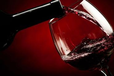 Доначисление акциза импортерам вина посчитали несправедливым