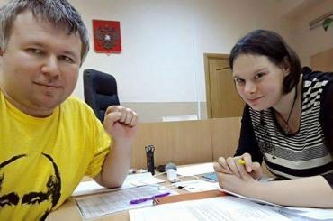 Суд Динара Идрисова отложен в 5 часов утра