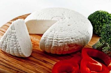 Адыгейский сыр запрещено производить запределами республики