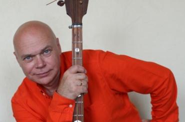 Михаил Дзюдзе: Я даже во сне будто держу в руках инструмент