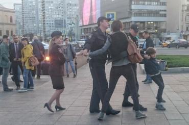 Милонов призвал сдать в интернат