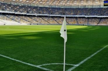 «Зенит» построит в Купчино стадион на 20 тысяч мест