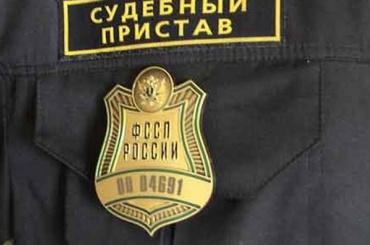 Петербургские автомобилисты расплатились с долгами на 1,2 млн рублей прямо на дороге