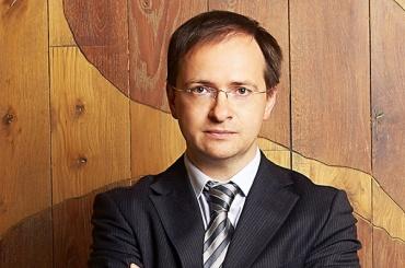 Мединский порадовался «успехами» российского кино
