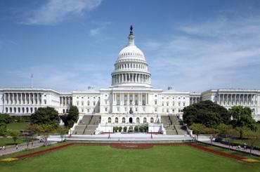 Сенат США отказал ваккредитации Sputnik