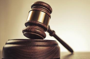 Экс-гендиректора ГСК оставили под домашним арестом до 17 августа