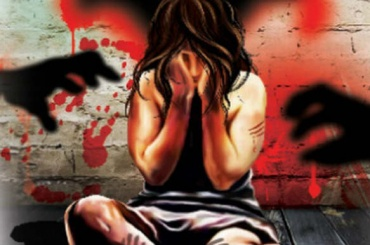 Узбечку изнасиловали вКронштадте