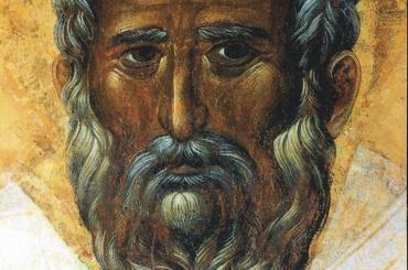 Мощи Николая Чудотворца выставят невИсаакии