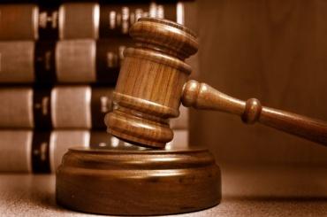 Суд смягчил наказание мужчине заубийство собственной жены