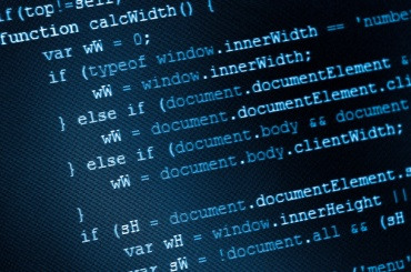 Хакерской атаке подверглась электронная система РЖД