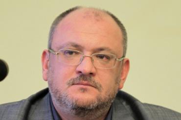 Резник проситСК проверить «фейк-референдум»