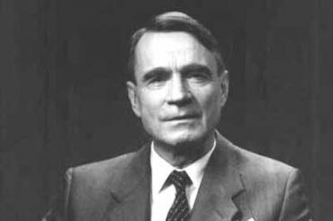 Память бывшего президента Финляндии почтят в Генконсульстве