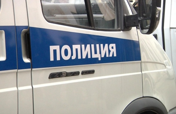 Коллектора застрелили в Иркутске