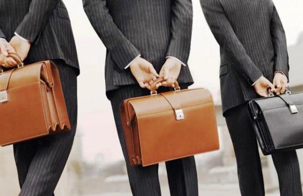 Российские бизнесмены отказываются от налогового резидентства
