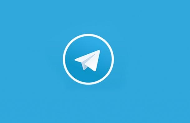 Дуров согласен внести Telegram вреестр Роскомнадзора