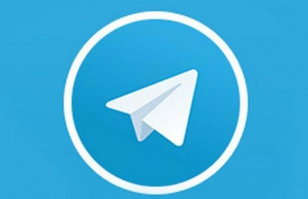 Роскомнадзор готов заблокировать Telegram