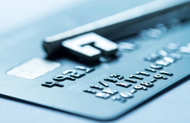 Пассажиры автобусов могут расплачиваться банковской картой