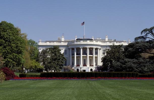 СМИ: администрация США планировала снять санкции с РФ в марте