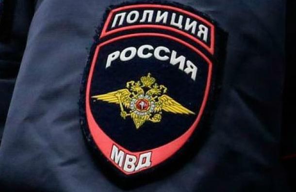 МВД опроверг информацию о поиске грузовика, который могли использовать террористы