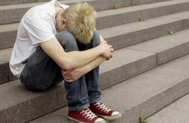 Треть россиян оправдывает физическое наказание подростков