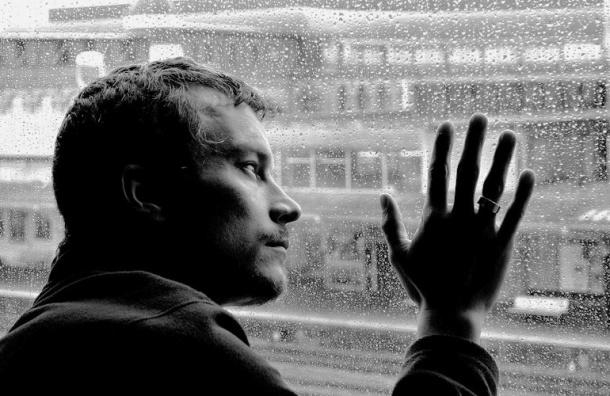Почти треть россиян предрасположены к депрессии на генном уровне