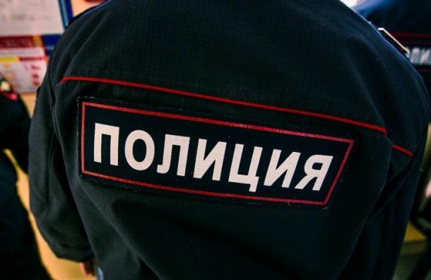 Жителя Ленобласти заподозрили в изнасиловании тещи
