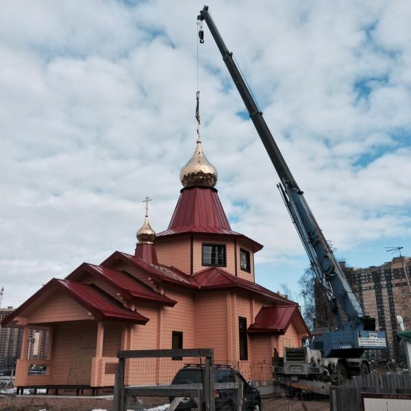khram-svyatykh-muchenikov-mladentsev-vifleemskikh.-12-marta-2016-goda