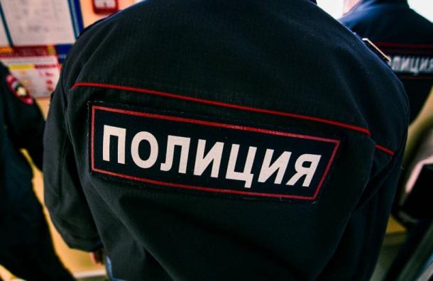 Полиция отпустила убийцу петербургского предпринимателя