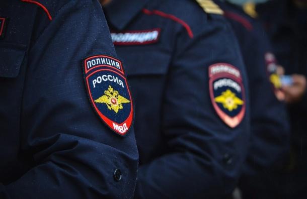 Полиция заинтересовалась сбоем Сбербанка