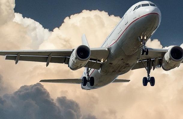 Российские пилоты уезжают работать в Азию