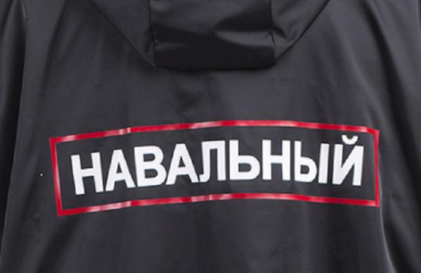 Петербургский бренд одежды выпустил антикоррупционный дождевик