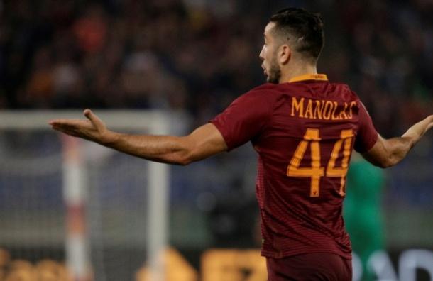 «Зенит» может потратить 50 млн евро на покупку двоих футболистов «Ромы»