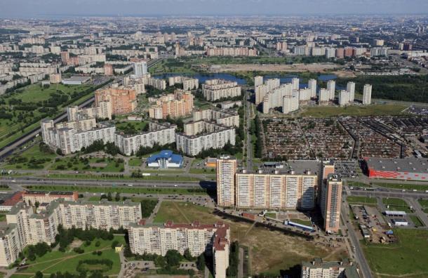 Гаражи наМалой Бухарестской вскрыли